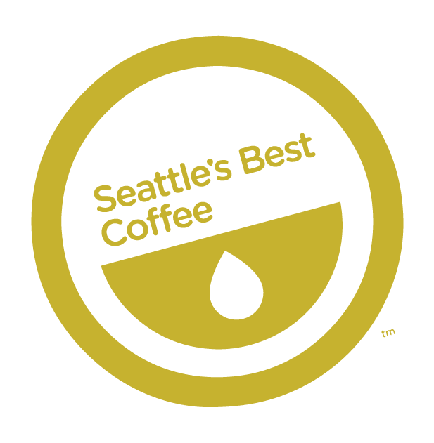 SeattlesBest.png