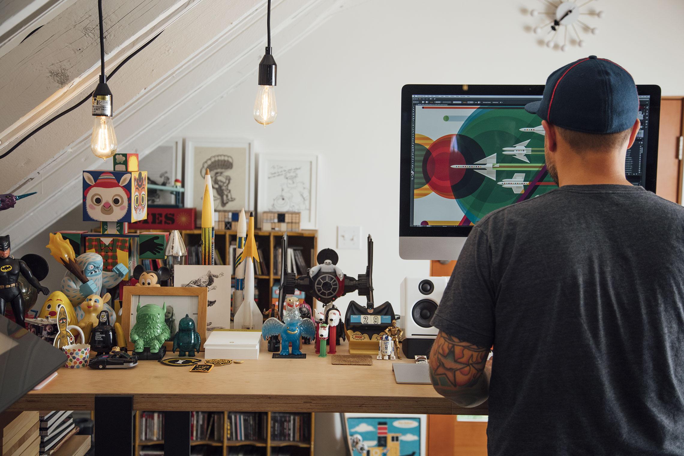 Studio-1-Up-2.jpg