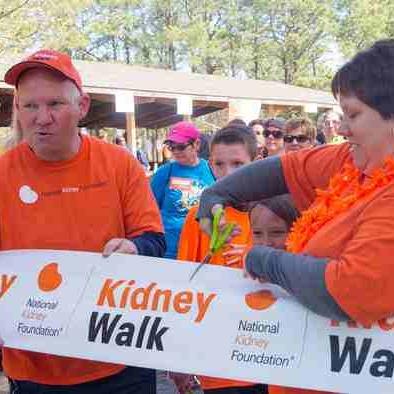t600-Kidney Walk 2.jpg