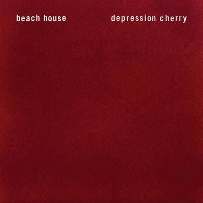 Depression Cherry, Beach House