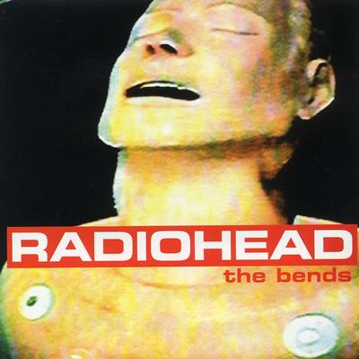 The Bends, Radiohead