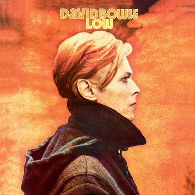 Low by David Bowie uploaded by Joshua B. Hoe