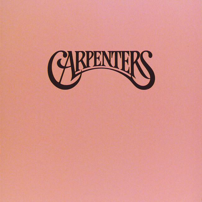 Carpenters by The Carpenters
