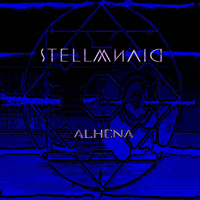Stella Diana, Athena