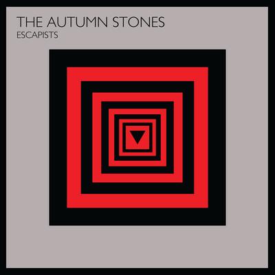 The Autumn Stones, Escapists