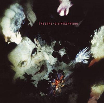indie-music-and-television-blog-mr-robot-the-cure-disintegration