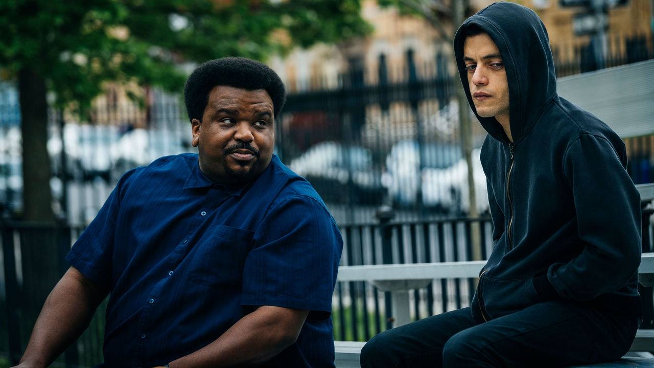 indie-music-and-television-blog-mr-robot-ray-and-elliot-courtside