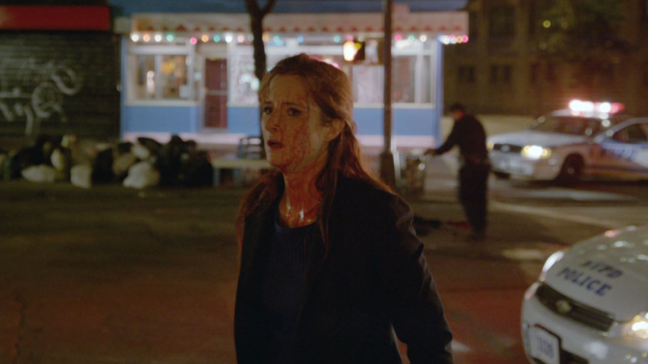 indie-music-and-television-blog-mr-robot-dom-after-shootout