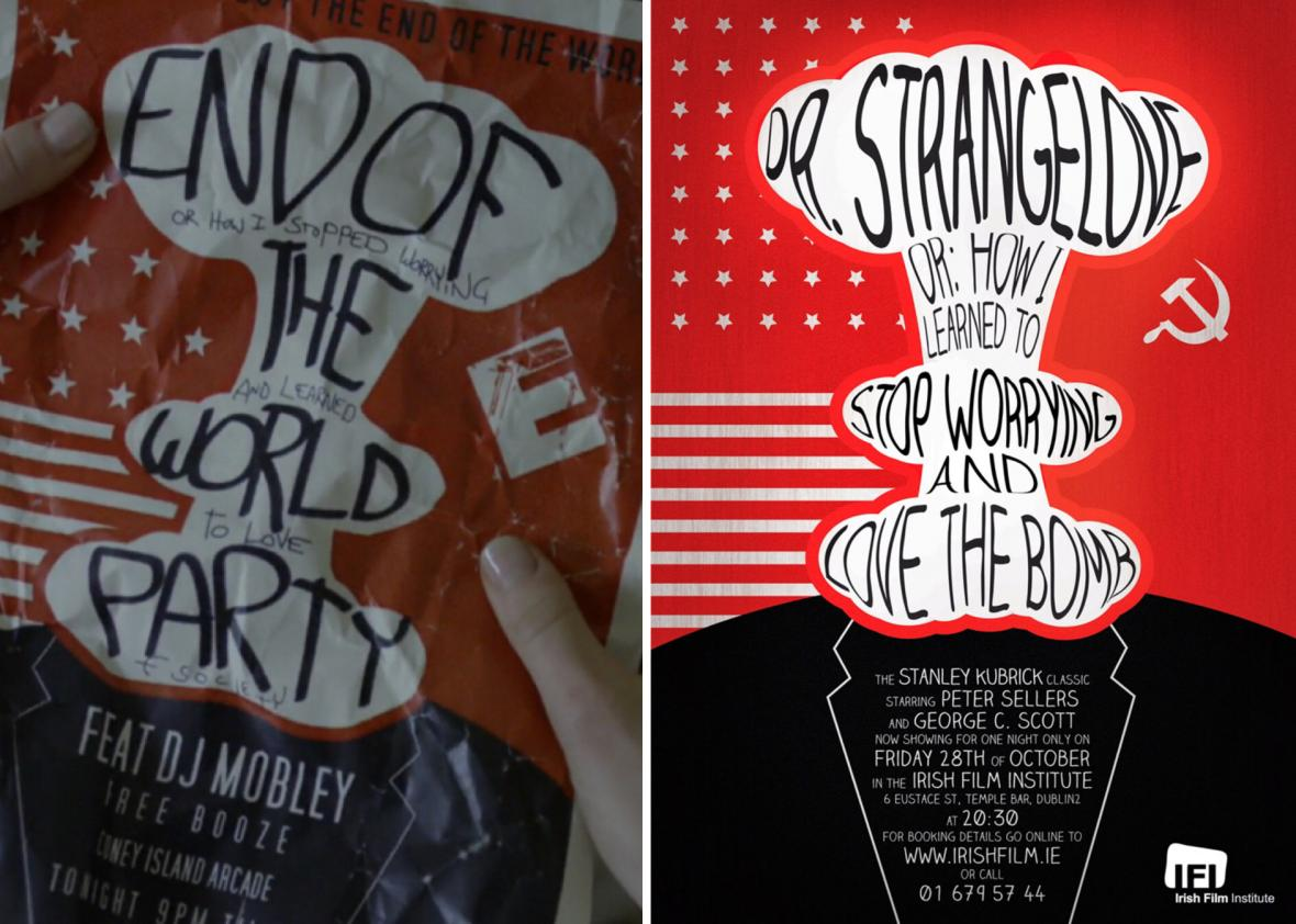 indie-music-and-television-blog-mr-robot-end-of-the-world-party