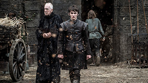 indie-music-and-television-blog-game-of-thrones-back-in-time-with-bran