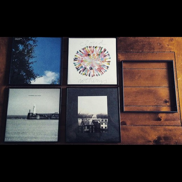 indie-music-and-television-blog-cloud-nothings-picture-frames