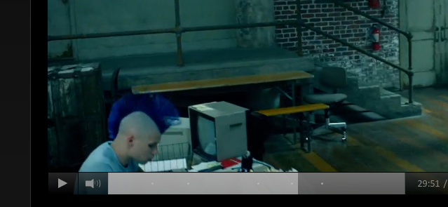 indie-music-and-television-blog-halt-and-catch-fire-blue-mohawk-guy-screen-capture