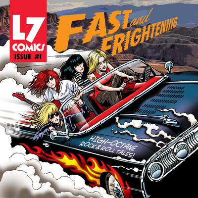 indie-music-and-television-blog-have-you-heard-this-yet-l7-fast-and-frightening