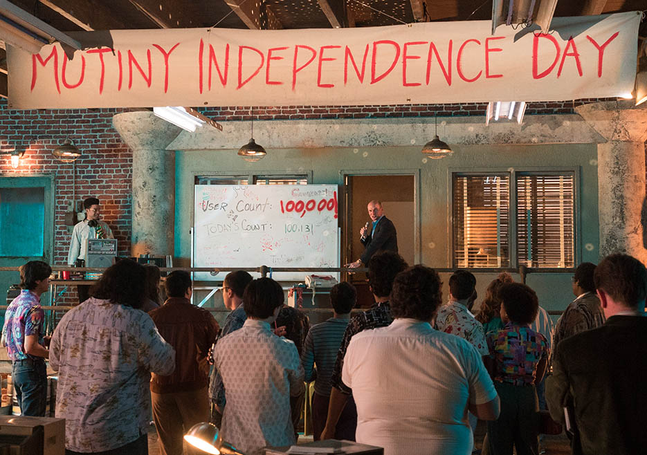 indie-music-and-television-blog-halt-and-catch-fire-mutiny-independence-day