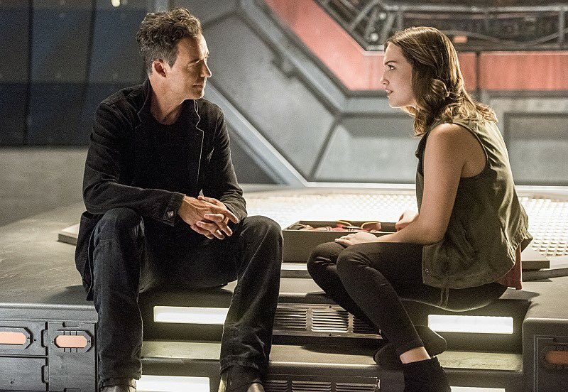 indie-music-and-television-blog-the-flash-harrison-wells-jesse-quick