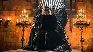 indie-music-and-television-blog-game-of-thrones-iron-throne