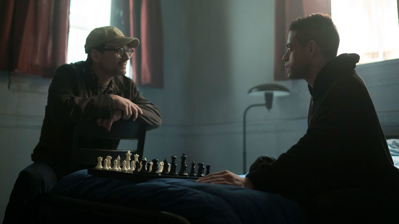 indie-music-and-television-blog-mr-robot-elliot-and-robot-chess