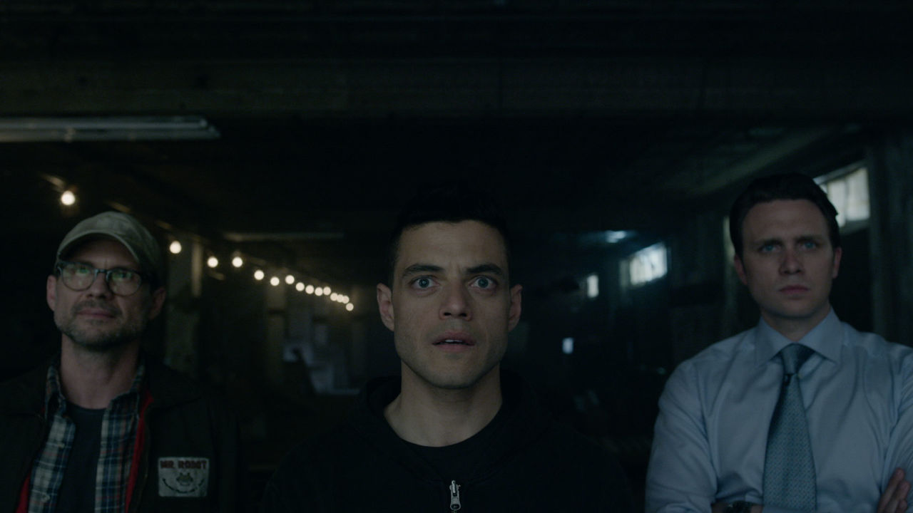 indie-music-and-television-blog-mr-robot-troika-together