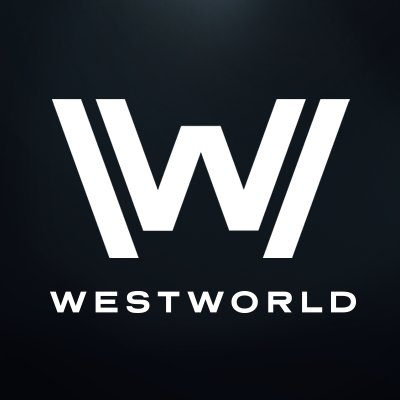indie-music-and-television-blog-westworld-logo