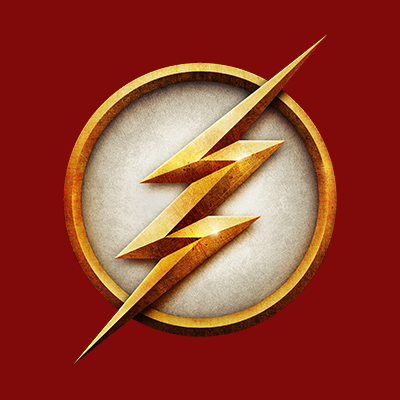 indie-music-and-television-blog-the-flash-logo