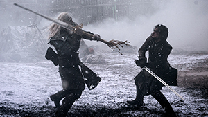 indie-music-and-television-blog-game-of-thrones-hardhome-battle