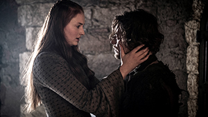 indie-music-and-television-blog-game-of-thrones-mellisandre