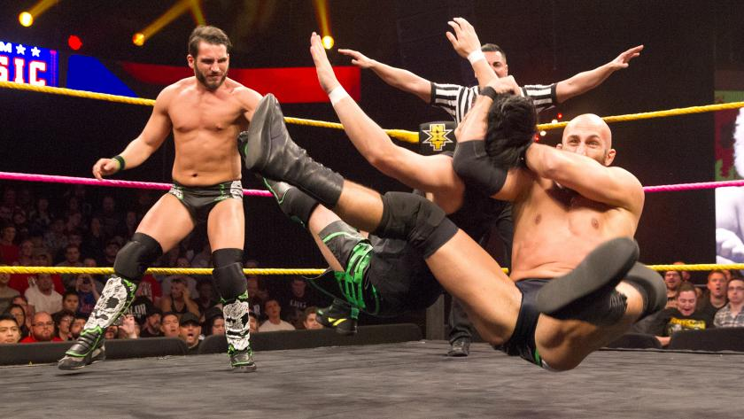 indie-music-and-television-blog-seth-godin-wrestling-nxt