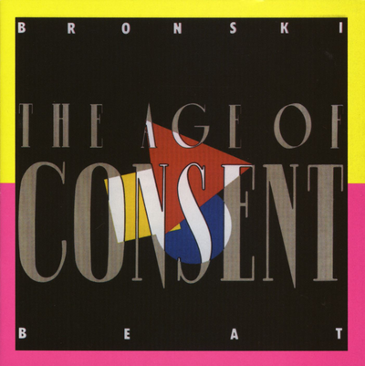 indie-music-and-television-blog-bronski-beat-age-of-consent-album-cover