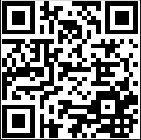 indie-music-and-television-blog-mr-robot-confictura-industries-qr-code