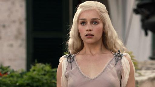 indie-music-and-television-blog-game-of-thrones-daenerys-targaryen