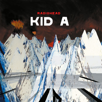 indie-music-and-television-blog-radiohead-kid-a-album-cover