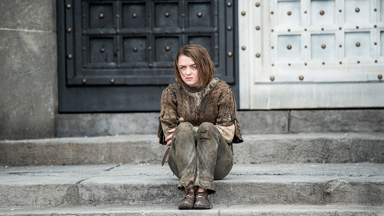 indie-music-and-television-blog-game-of-thrones-arya-house-of-black-and-white