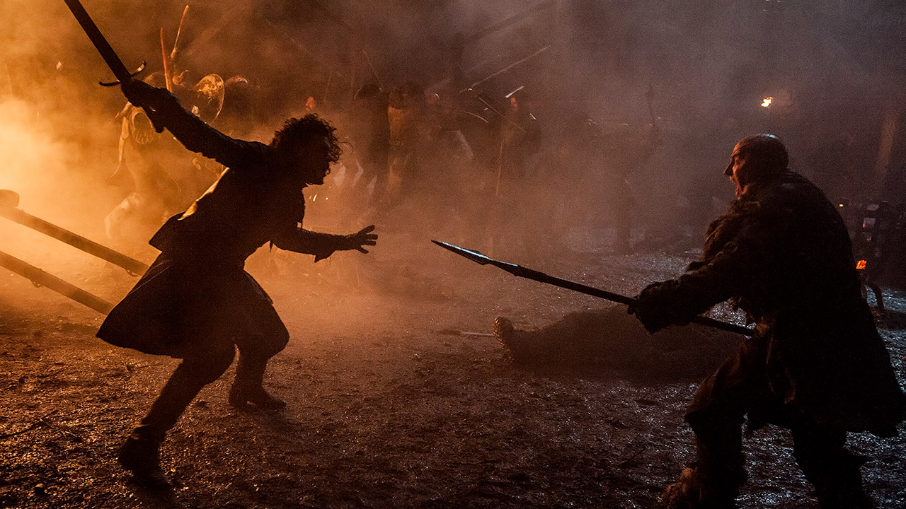 indie-music-and-television-blog-game-of-thrones-snow-fights-wildlings