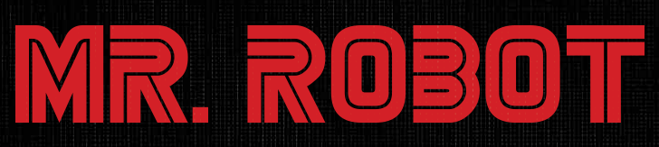 indie-music-and-television-show-mr-robot-logo