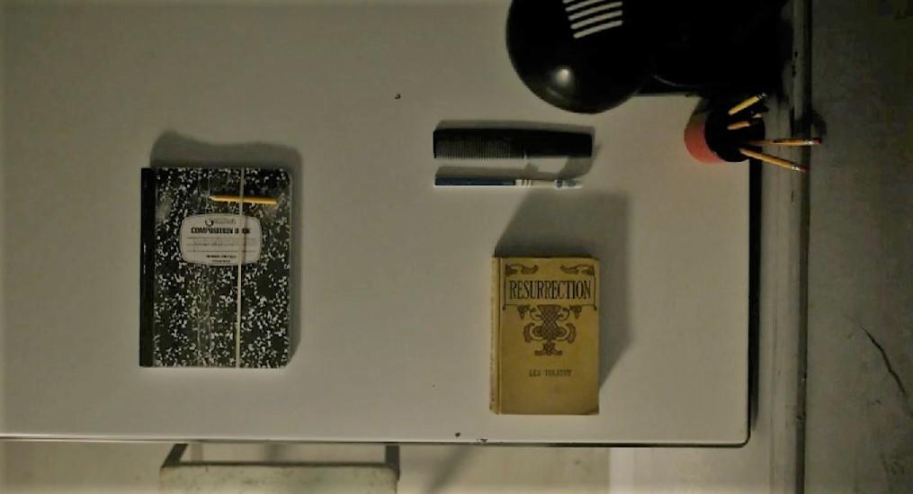 indie-music-and-television-blog-mr-robot-tolstoy-resurrection-jail-desk