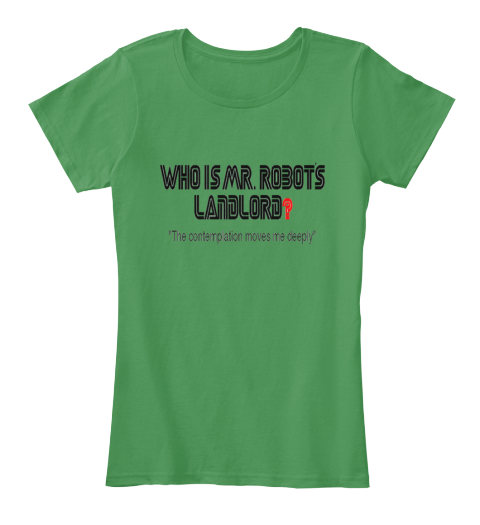 indie-music-and-television-blog-mr-robot-womens-t-shirt