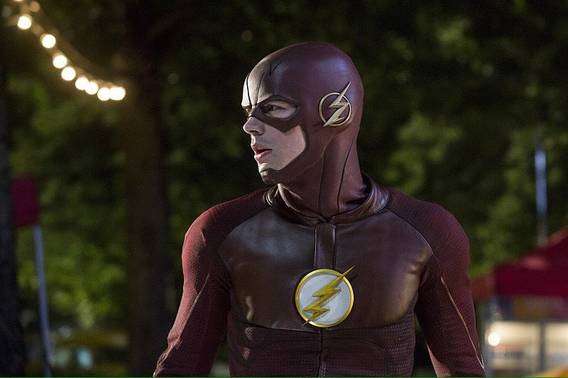 indie-music-and-television-blog-the-flash-barry-as-flash