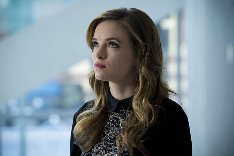 indie-music-and-television-blog-the-flash-caitlin-snow
