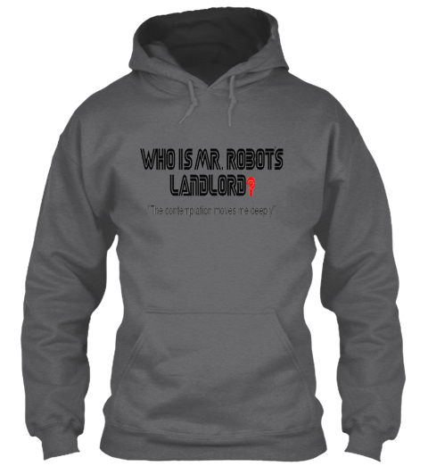 indie-music-and-television-blog-mr-robot-landlord-hoody