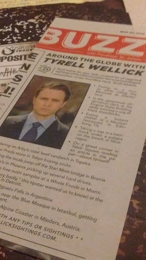 indie-music-and-television-blog-mr-robot-tyrell-clipping