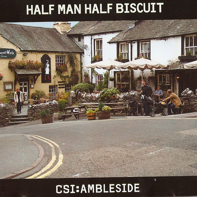 indie-music-and-television-blog-half-man-half-biscuit-album-cover