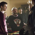 indie-music-and-television-blog-the-flash-kevin-smith