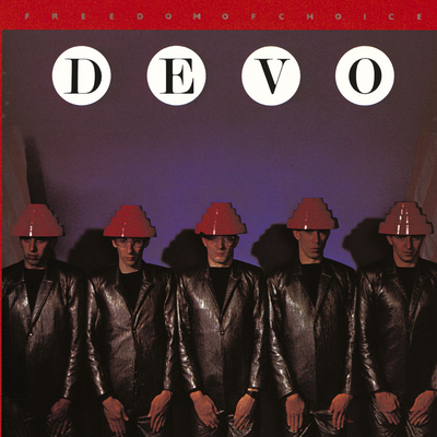 indie-music-and-television-blog-devo-freedom-of-choice-album-cover