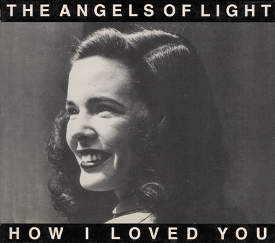indie-music-and-television-blog-the-angels-of-light