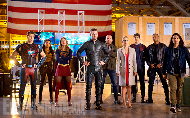 indie-music-and-television-blog-the-flash-crossover-heroes