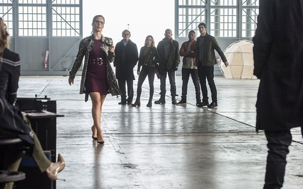 indie-music-and-television-blog-the-flash-felicity-smoak