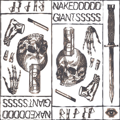 indie-music-and-television-blog-naked-giants-rip-album-cover