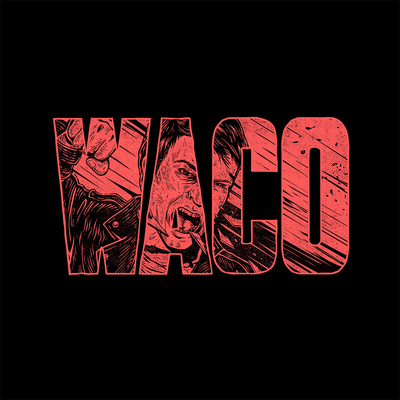 indie-music-and-television-blog-violent-soho-waco-album-cover