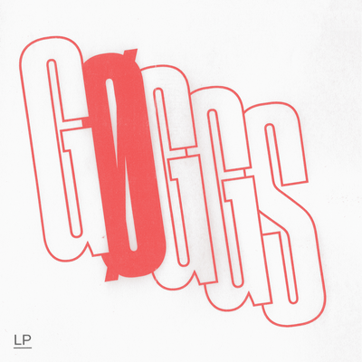 indie-music-and-television-blog-goggs-goggs-album-cover