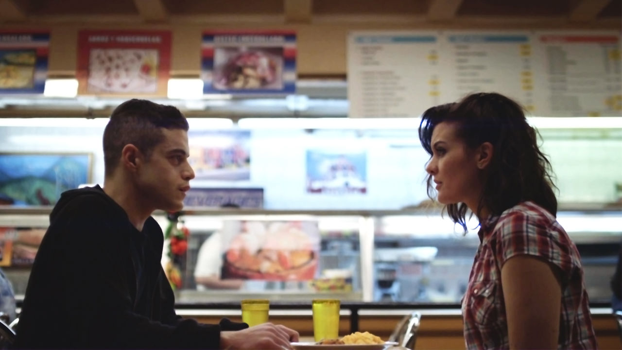 indie-music-and-television-blog-mr-robot-shayla-elliot-dinner